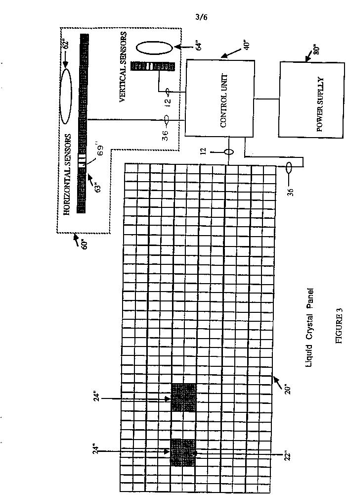 Selectdocs in addition Pc Case Wiring Diagram besides US8425755 in addition St028 additionally Selectdocs. on liquid rheostat