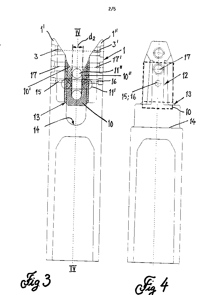 Rule winch wiring diagrams images