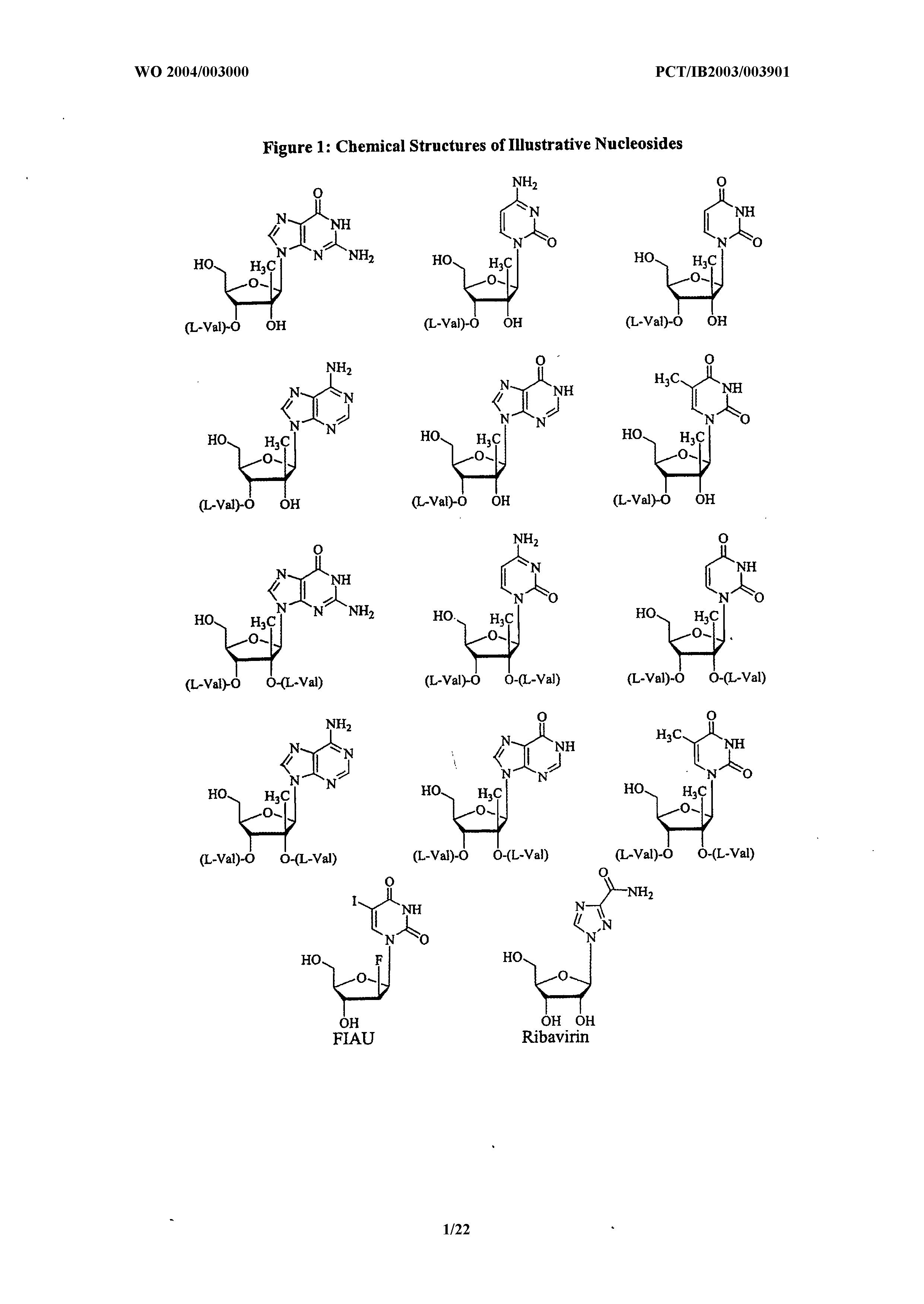 download Lebensmittelchemie