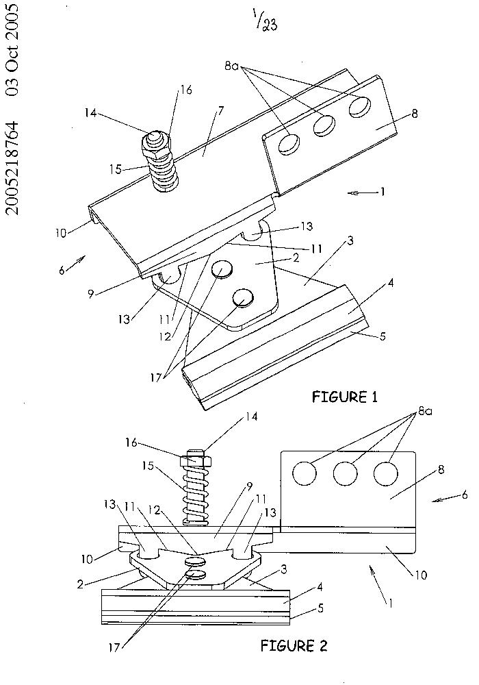 AU2005218764