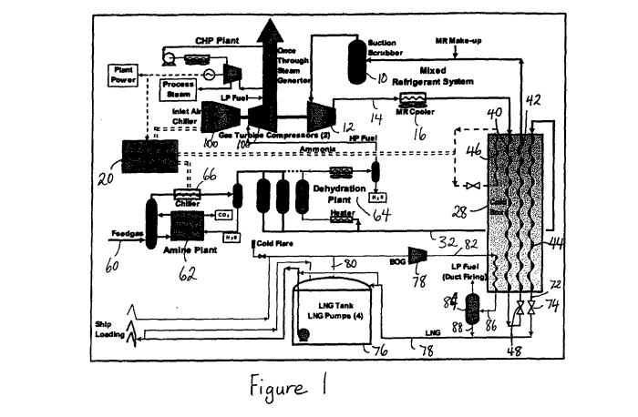 Principles of heating ventilating and air conditioning