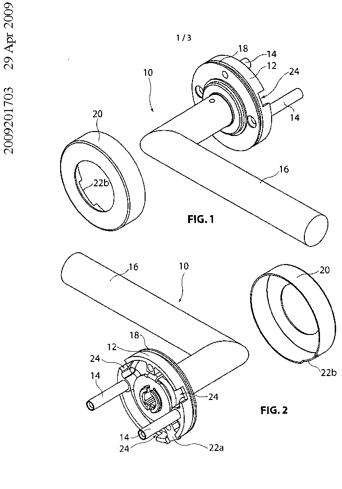 Furniture Assembly Drawings a Door Furniture Mounting