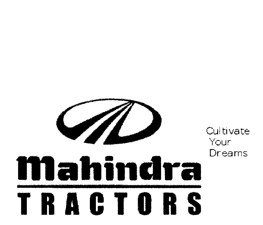 mahindra tractor logo wwwimgkidcom the image kid has it