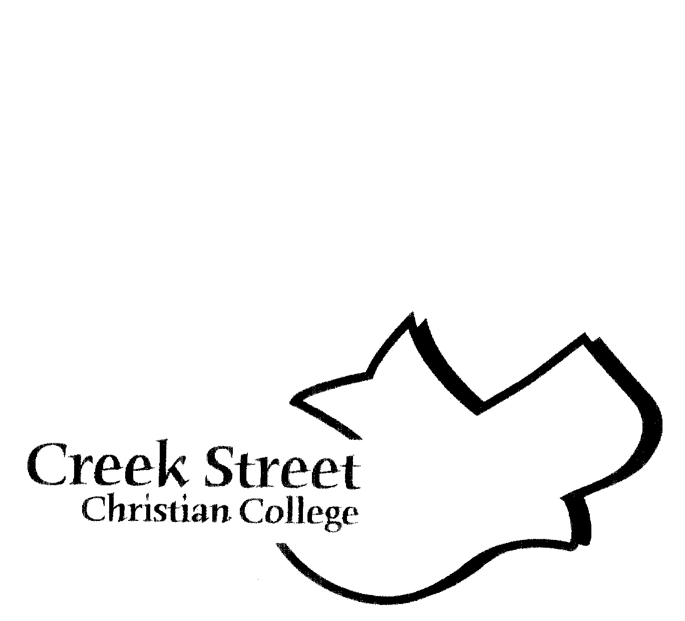 linn creek christian dating site Information and services for victims and survivors of domestic violence  warning: if you are afraid your computer or phone usage might be monitored, please use a safer computer, call your local hotline, and/or call the national domestic violence hotline at 1-800-799-safe (7233.