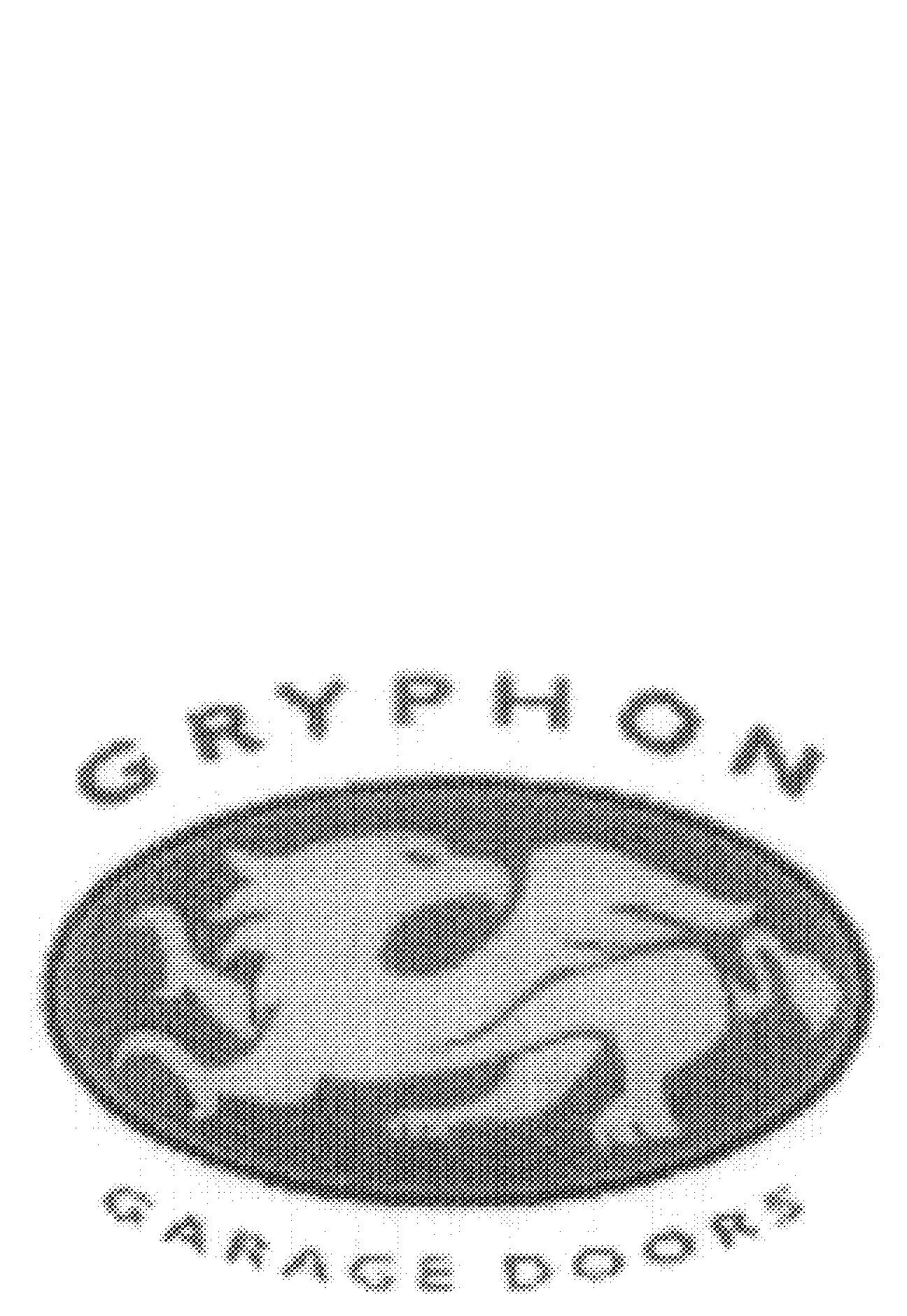 Gryphon Garage Doors Australia