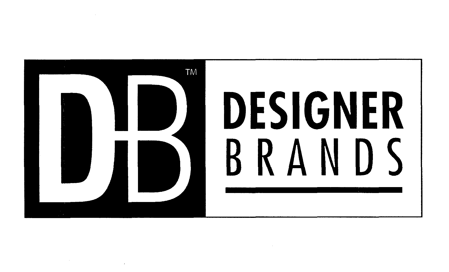 Logo Design Love A Guide to Creating Iconic Brand