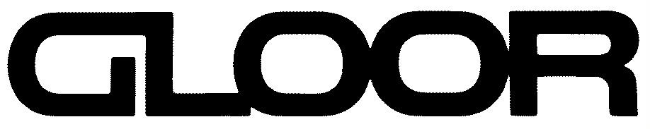 Image result for gloor logo