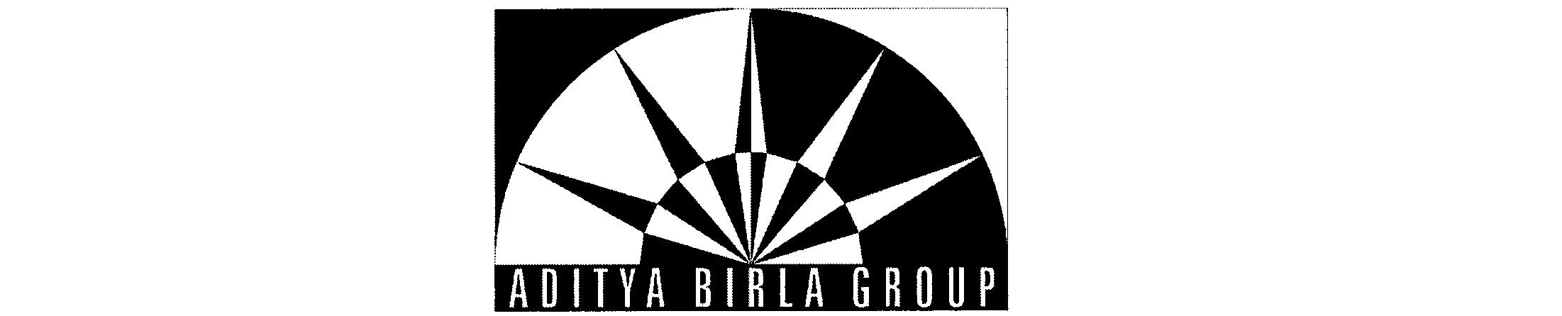 Aditya Birla Group : Aditya birla group by management corporation