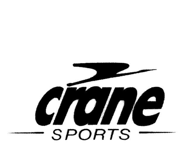 Crane Sport
