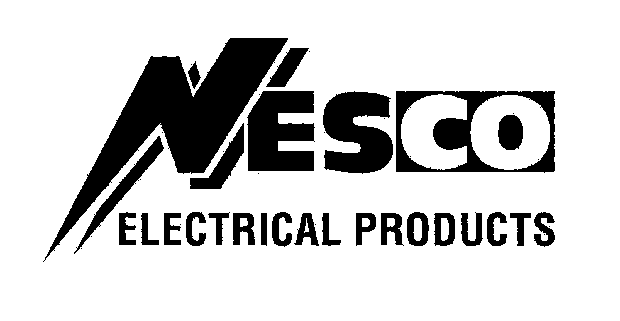 nesco electrical products by metal manufactures limited