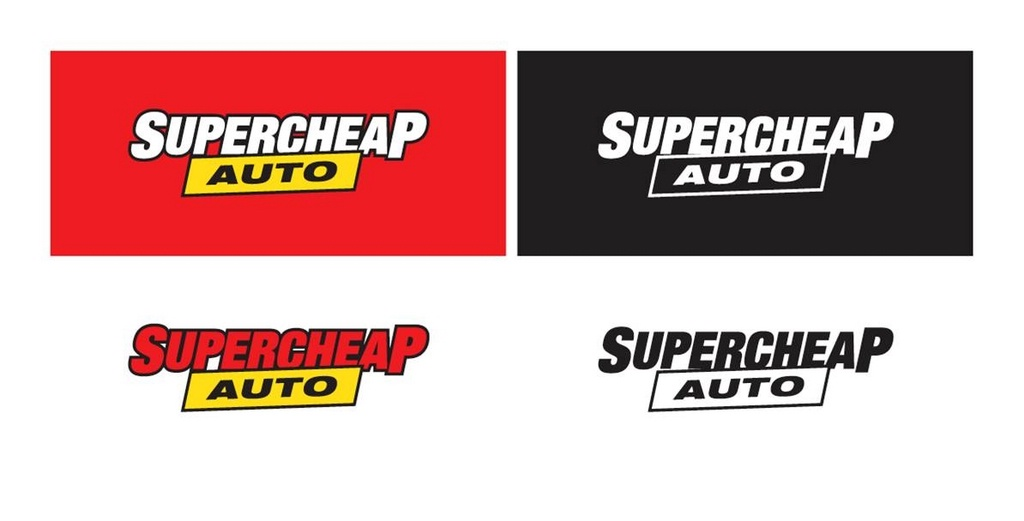 Online Catalogue. Supercheap Auto is a leading retailer of auto spare parts, air compressors, performance parts,tools, car accessories and more, with over stores across Australia.