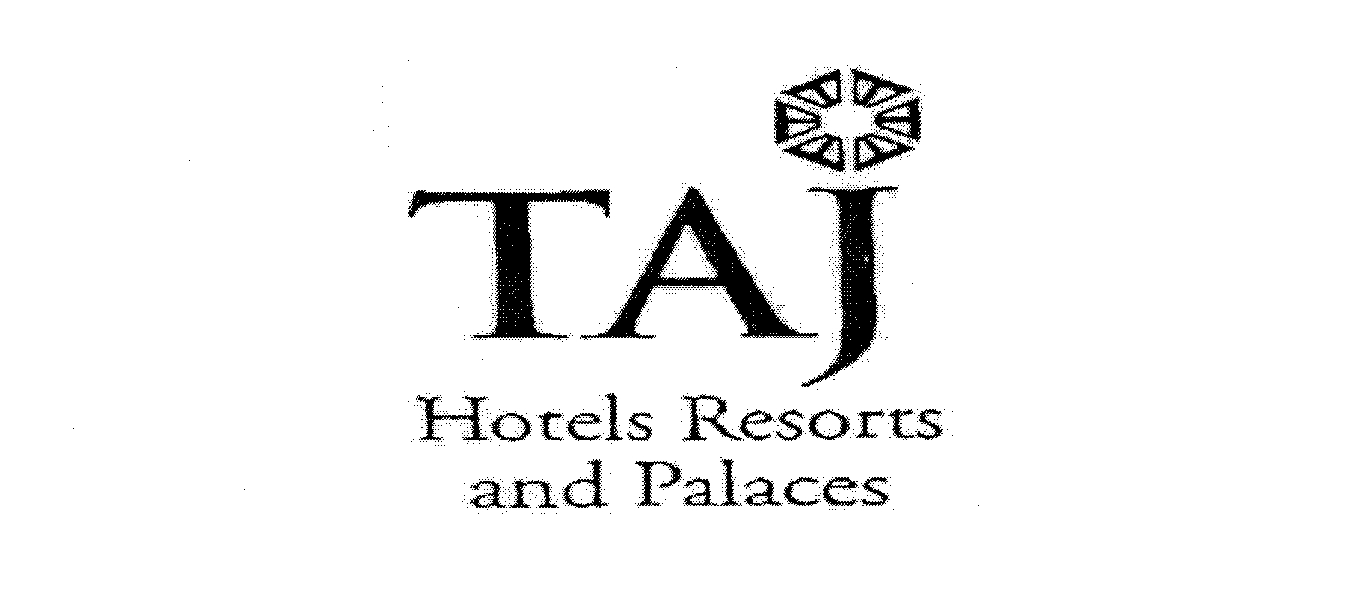 the indian hotels company limited essay Taj hotels is a chain of luxury hotels and a subsidiary of the indian hotels  company limited - headquartered at express towers, nariman point in mumbai.