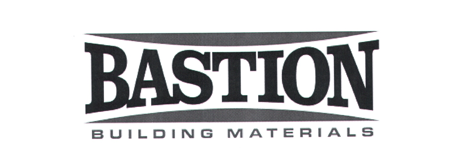 Bastion Building Materials By Bunnings Group Limited