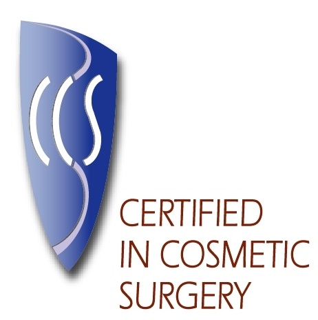 the limitations of the responsibilities of cosmetic surgeons