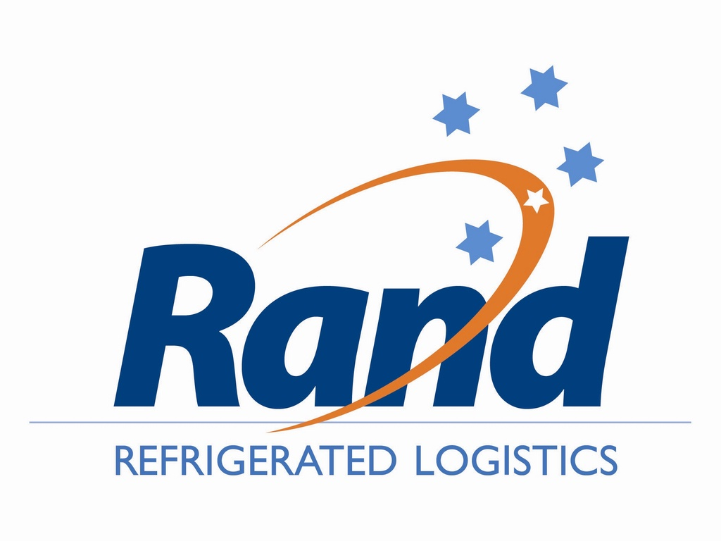 Intellectual Property For Logistics