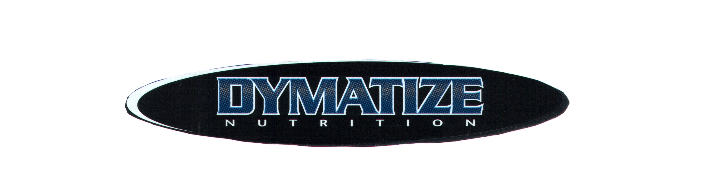 dymatize nutrition z-force anabolic complex