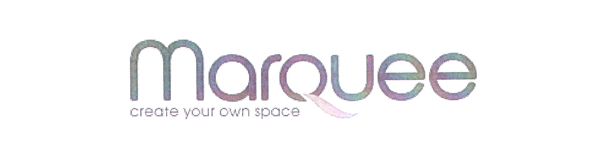 marquee create your own space by bunnings group limited 1172662
