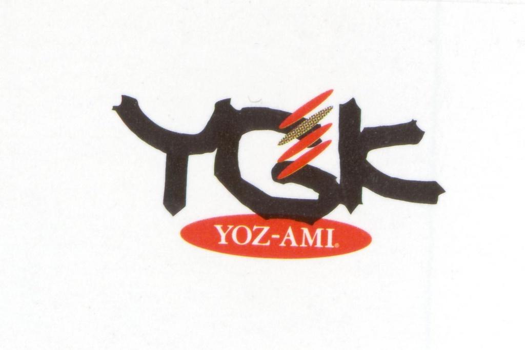 Αποτέλεσμα εικόνας για yoz-ami LOGO