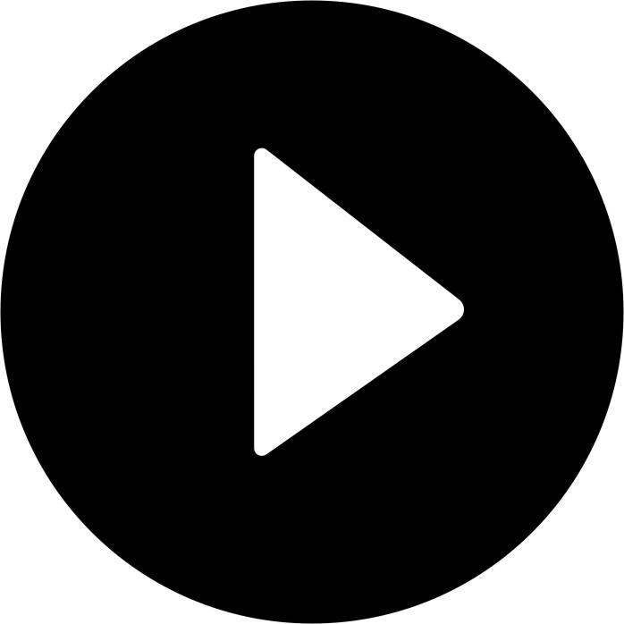 Button Logo Play Button
