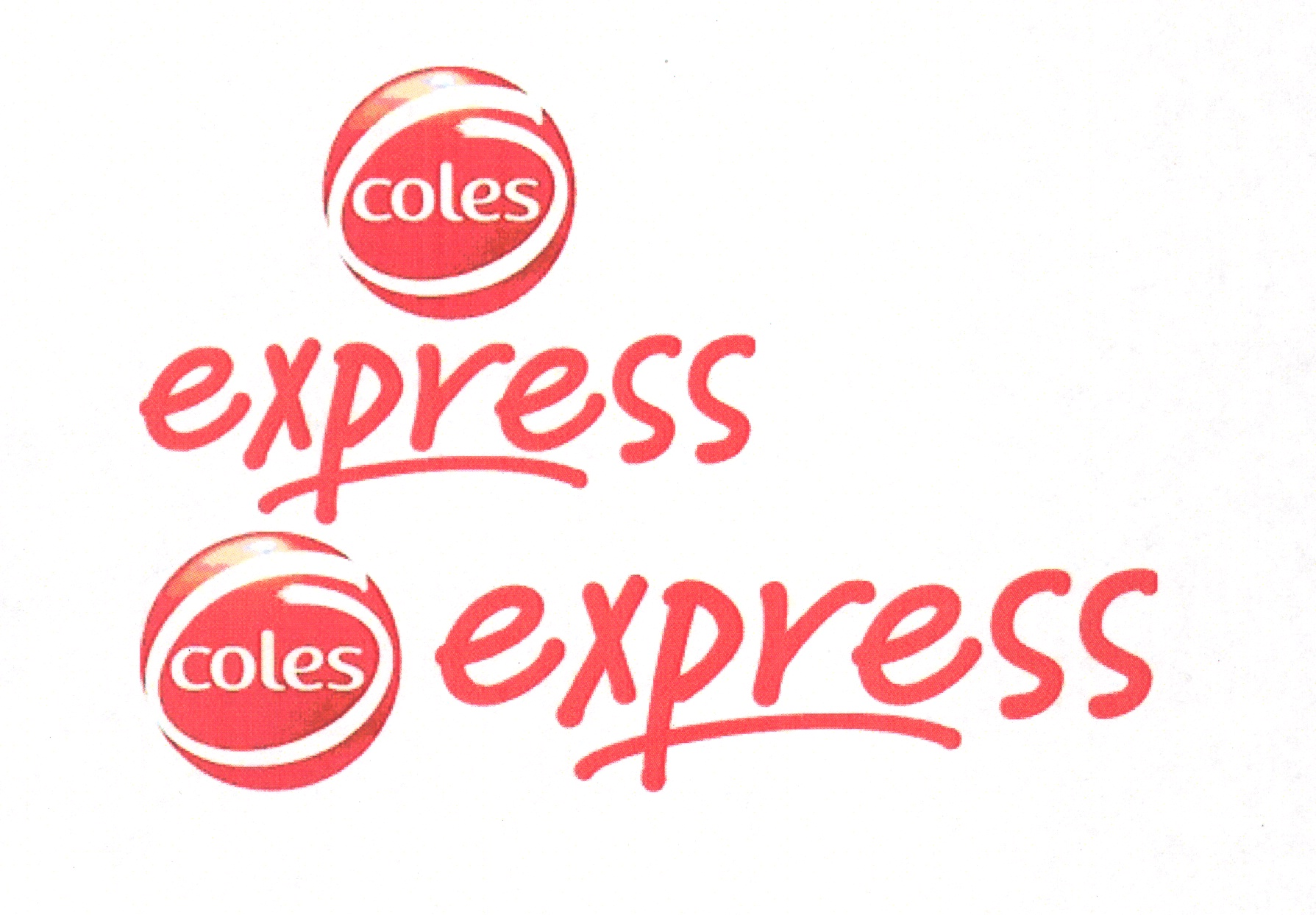 "coles myer ltd 3 1 introduction coles myer ltd (""coles myer"") is australia's leading retailer and largest private sector employer we operate nearly 2,000 stores in."