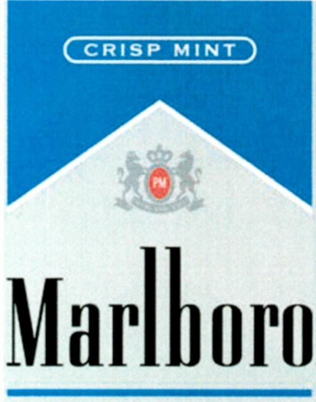 philip morris marlboro essay Swot and marketing analysis of philip morris international marketing essay of philip morris names like marlboro, l & a  m, chesterfield, philip.