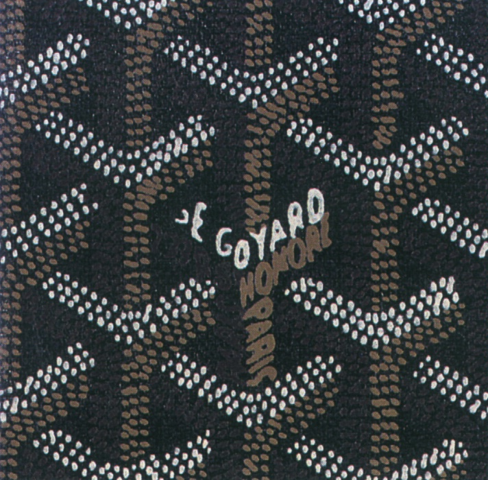e  goyard honore paris by goyard st-honore