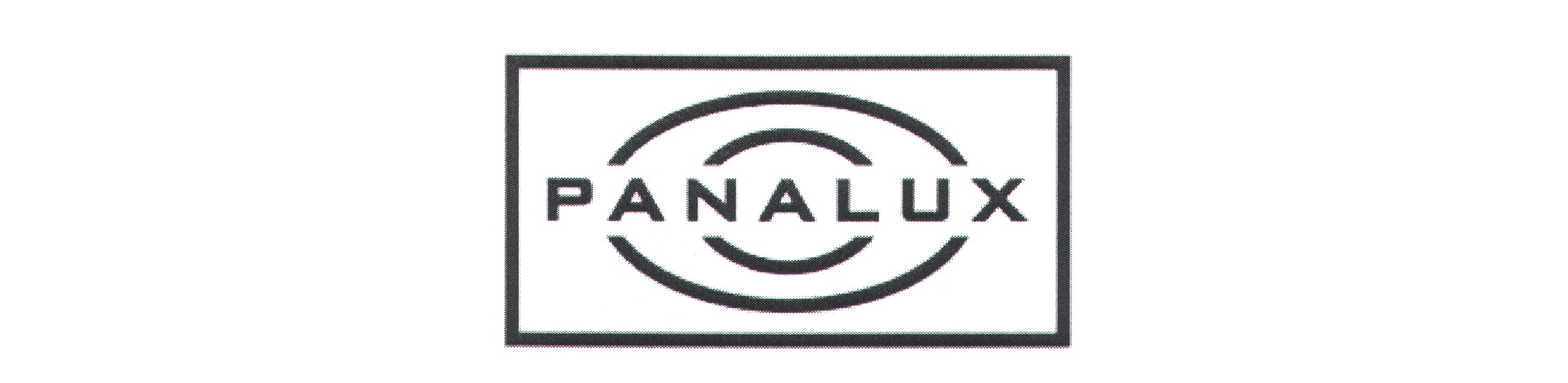 the gallery for gt panavision logo