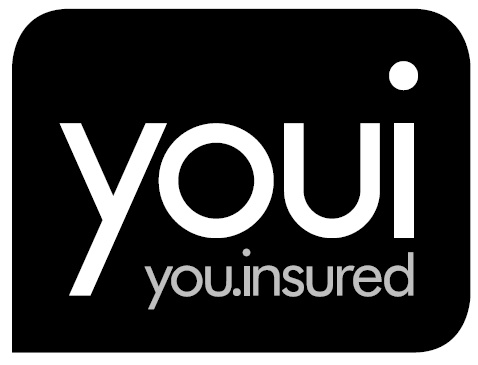 Youi You Insured By Youi Pty Ltd 1221969
