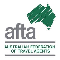 how to become a travel agent australia