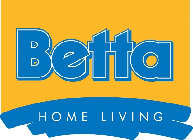 Betta Home Living By Bsr Australia Limited 1251498