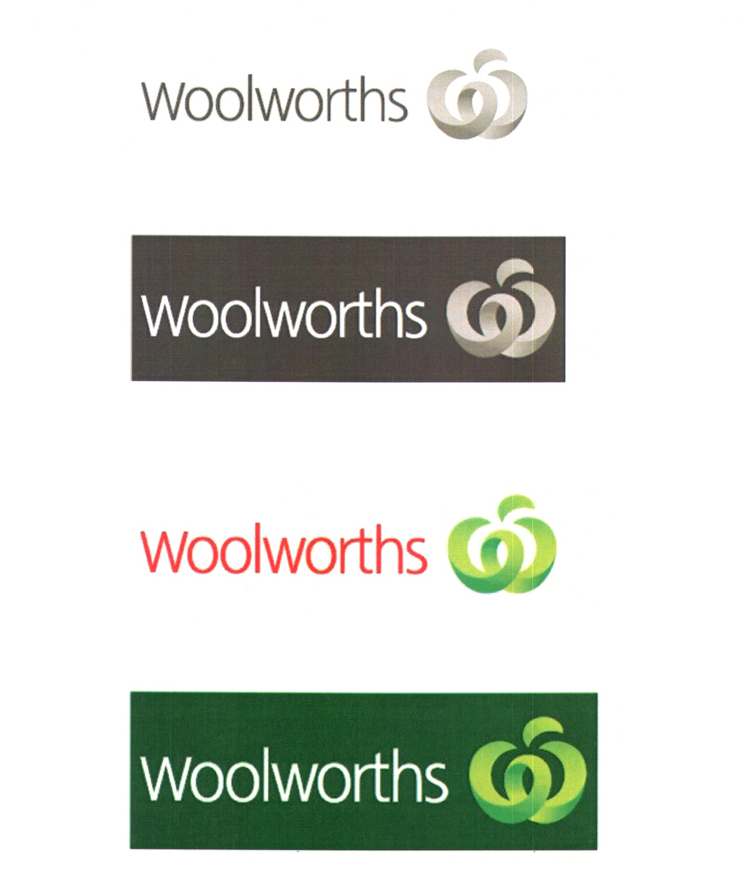 woolworths objectives Woolworths group manages some of australia's most recognised & trusted brands which of these brands would you like to work for read more about our brands.