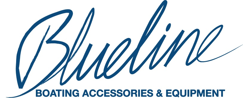BLUELINE BOATING ACCESSORIES & EQUIPMENT By SRG Leisure