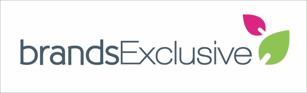 Win a $500 shopping spree @ brandsExclusive