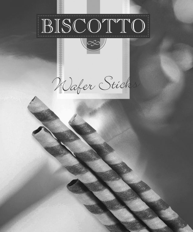 BISCOTTO WAFER STICKS By Ausworld Imports Amp Exports Pty
