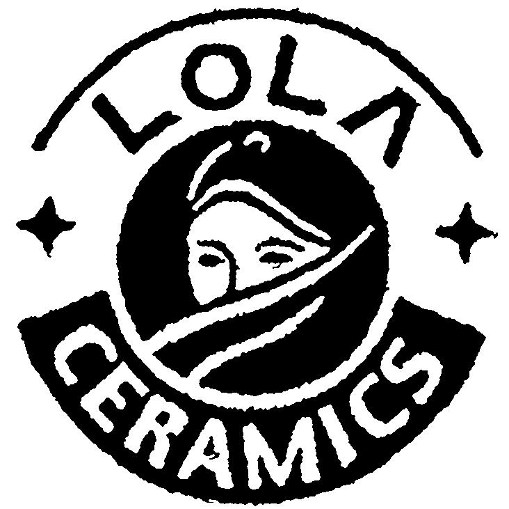 Lola Ceramics By Foshan City Fangyuan Ceramic Company