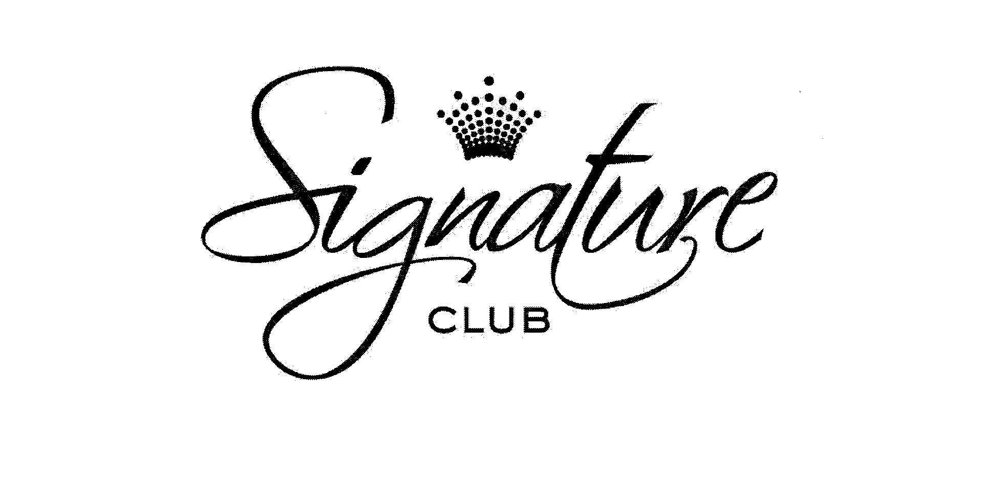 Crown Signature Club Contact