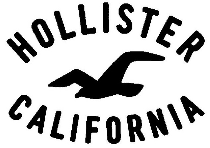 hollister california by abercrombie amp fitch europe sagl