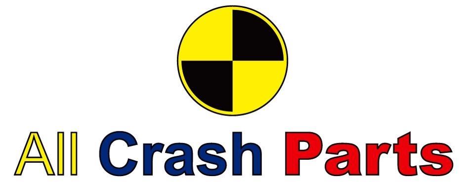 All Crash Parts >> All Crash Parts By Auto Parts Group Pty Ltd 1291534