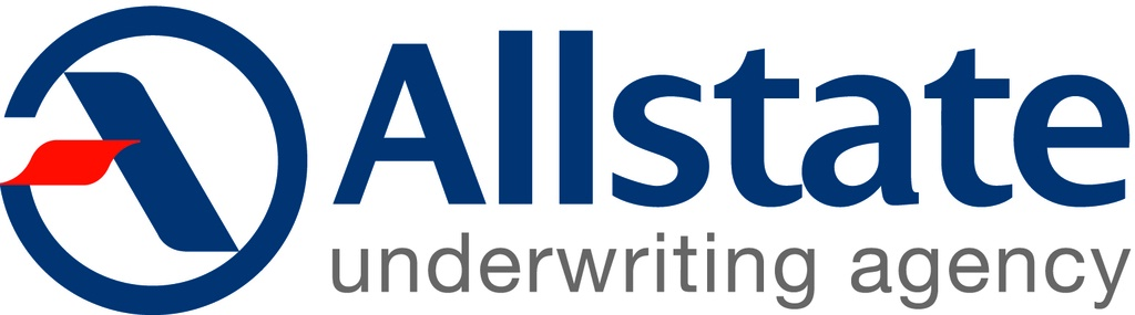 Australis Group Underwriting