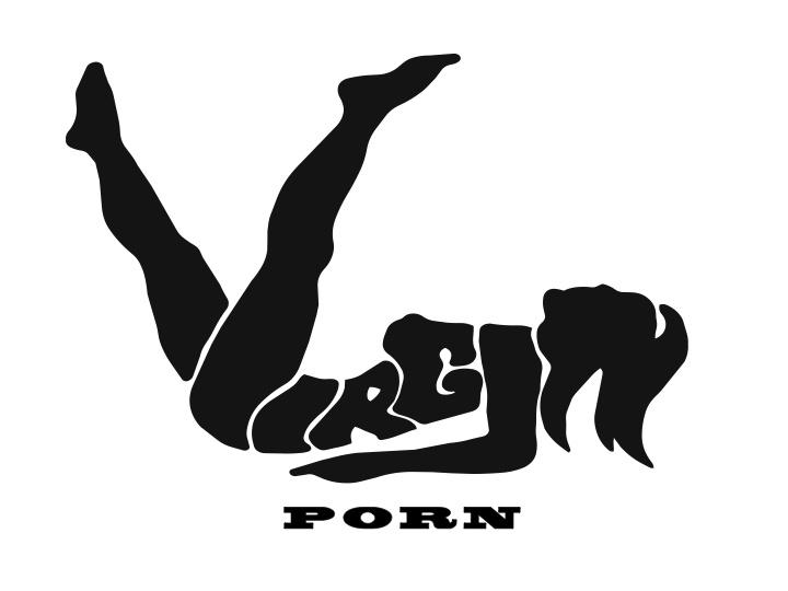 Australian Virgin Porn 66