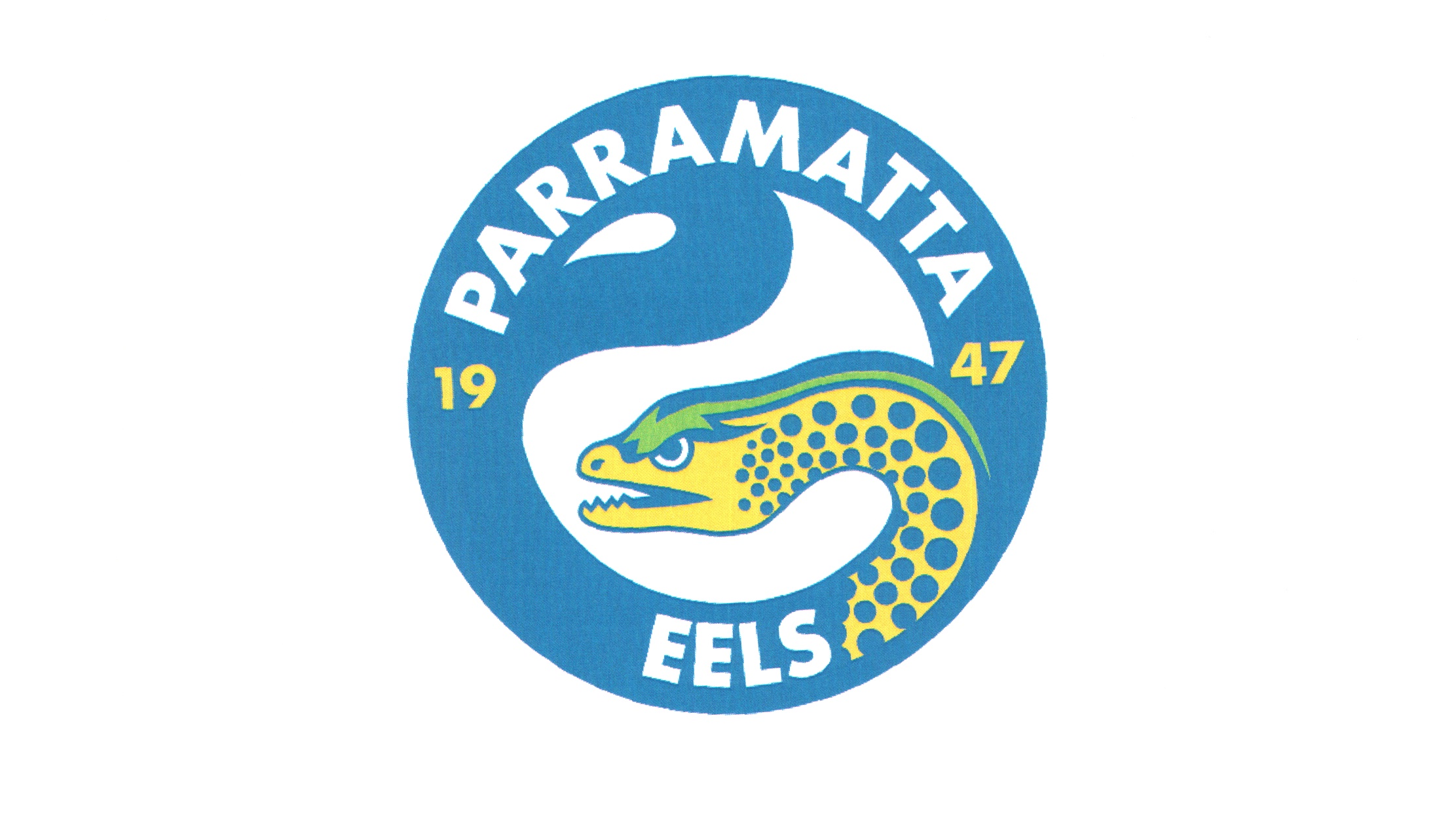 parramatta eels - photo #9