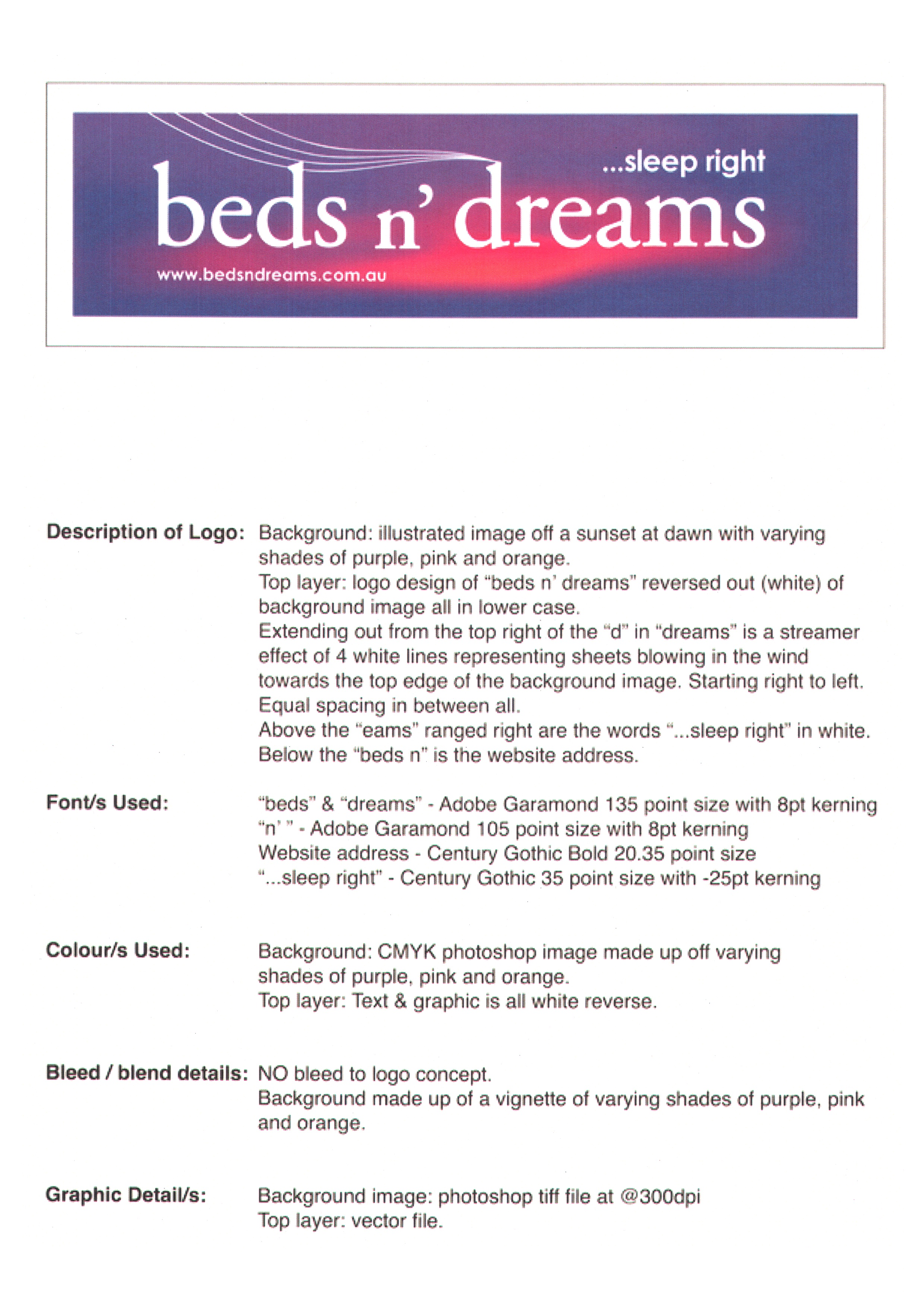 Beds n 39 dreams sleep right www bedsndreams com au by for Beds n dreams