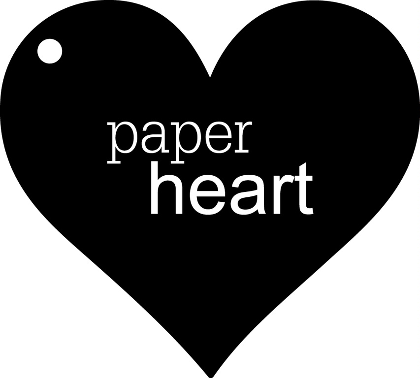PaperHeart, Surry Hills, New South Wales, Australia. 18K likes. Paper Heart is a Australian wholesale label that provides style to young, high-fashion, Jump to. Sections of this page. Accessibility Help. Clothing (Brand) in Surry Hills, New South Wales, Australia. Community See All.