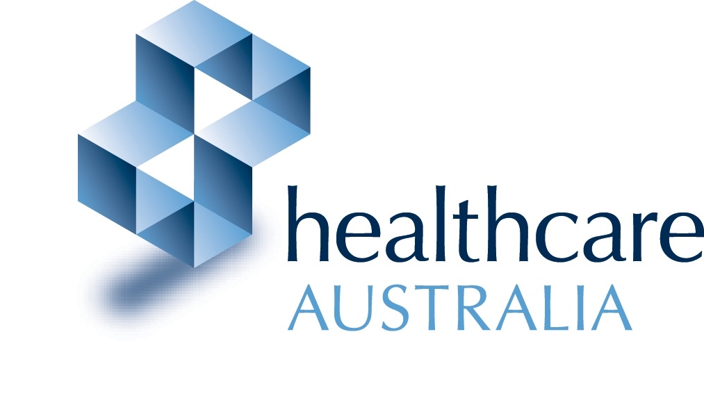 public health care in australia Studies in public health explore the health of communities and the people who reside within them courses often consider the role of public policy in shaping community health outcomes as well as what can be done to prevent disease and injury australia education is mainly the responsibility of the.