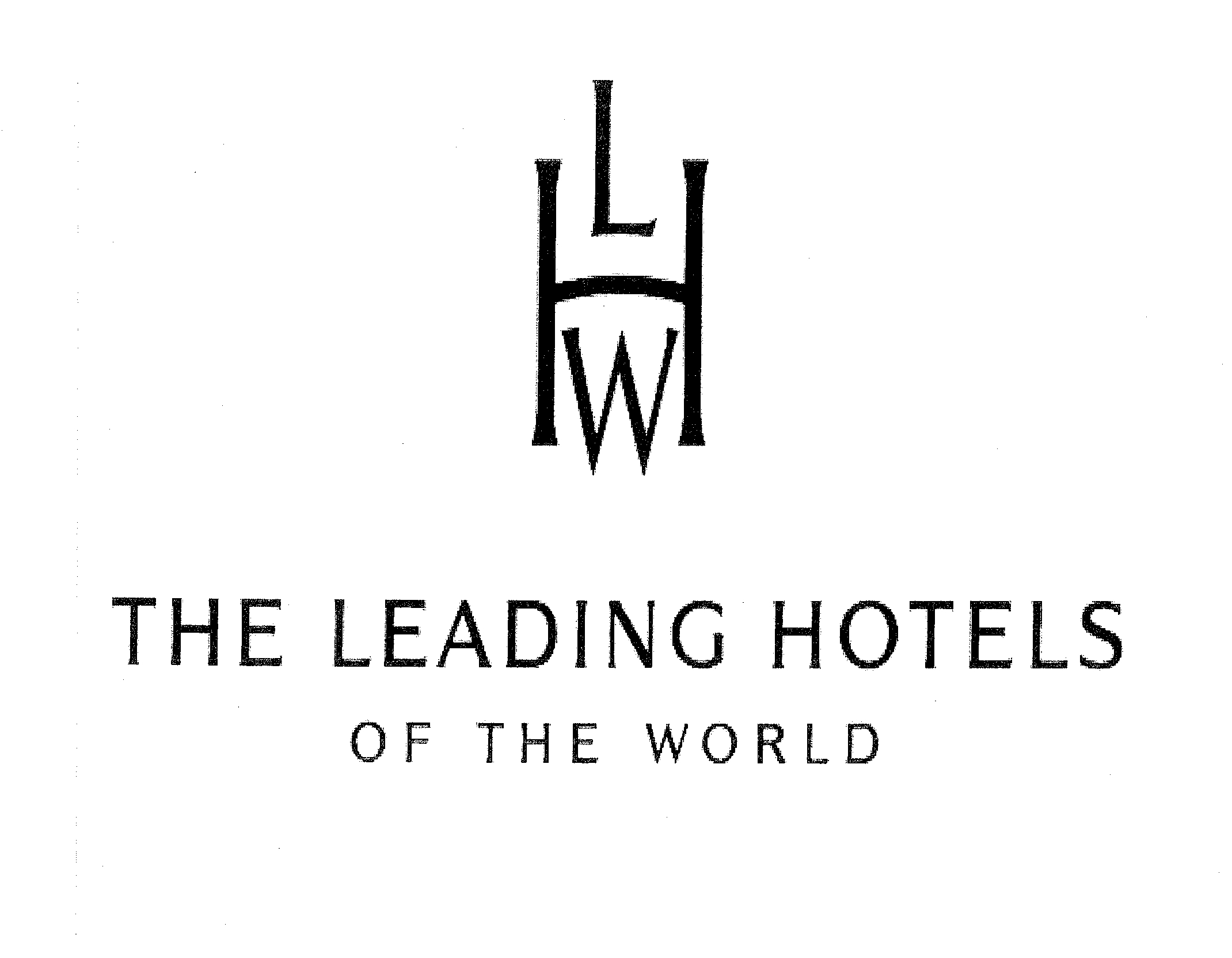 Lhw the leading hotels of the world by the leading hotels for Hotels of the world