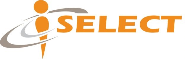 Iselect dating