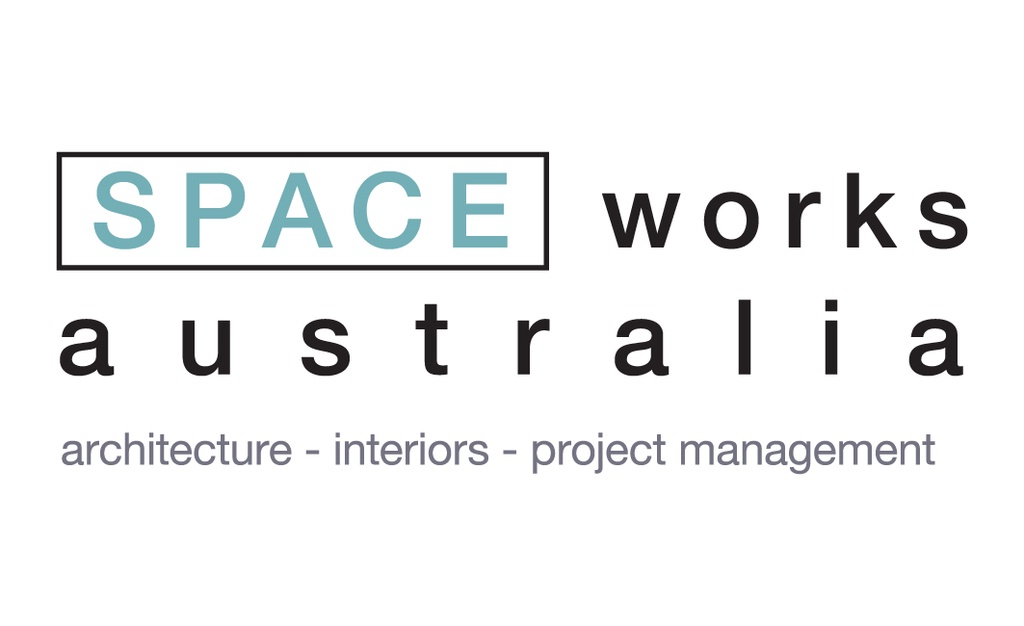 Space Works Australia Architecture Interiors Project Management By Craig Grundmann 1430529