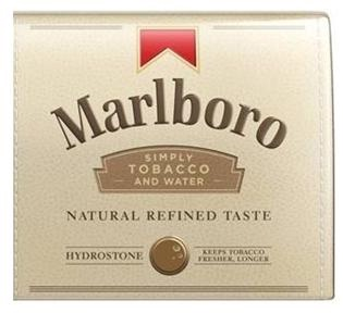Where can i buy Marlboro cigarettes in Oklahoma