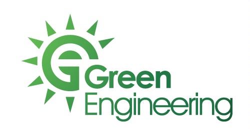 e green engineering by green engineering pty ltd