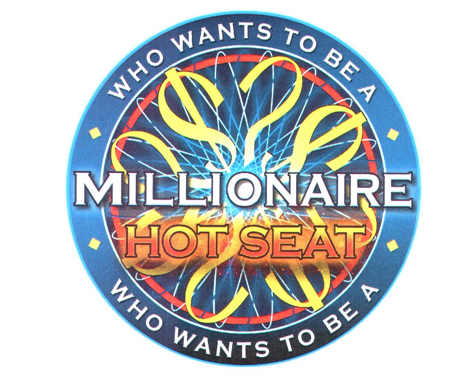 how to be a millionaire Who wants to be a millionaire most played games of all time at puffgames flash who wants to be a millionaire game free online puffgamescom - play free games.